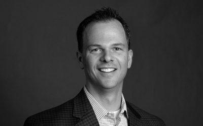 Deal Makers Interview Series: Jonathan Moore, PKF