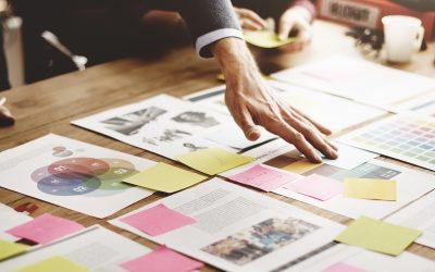 Organizational Assessment & Restructure for FinTech Start-up