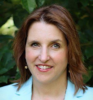 Sue Erickson