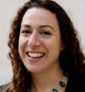 Hannah Romick