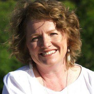 Brenda O'Donnell