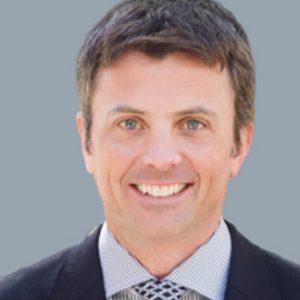 Luke Schrotberger
